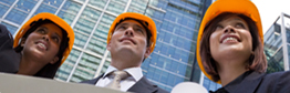 Diploma in Construction Management (Level 4)